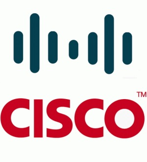 Cisco VPN client for Windows 64-bit